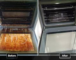 Oven-Cleaning-Solutions-NI-1