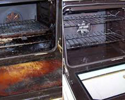 Oven-Cleaning-Solutions-NI-2